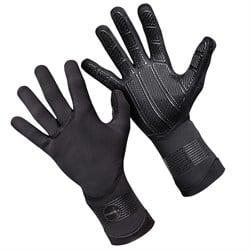 O'Neill 1.5mm Psycho Tech Gloves
