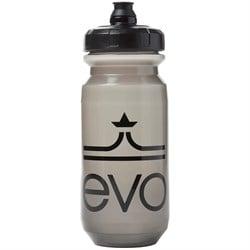 evo Double Spring 20oz Water Bottle