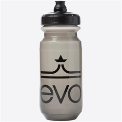 evo Double Spring 20oz Water Bottle