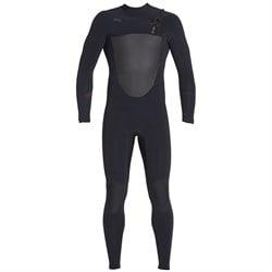 XCEL 4/3 Drylock Celliant Wetsuit