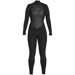 XCEL 5/4 Axis Wetsuit - Women's