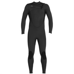 XCEL 4/3 Comp Thermo Lite Wetsuit