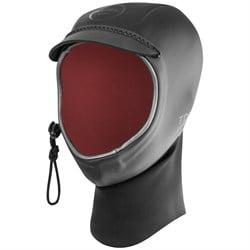 XCEL 2mm Drylock Wetsuit Hood - Used