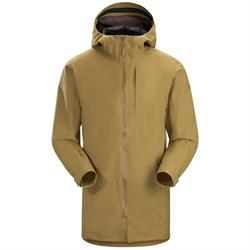 Arc'teryx Sawyer Jacket