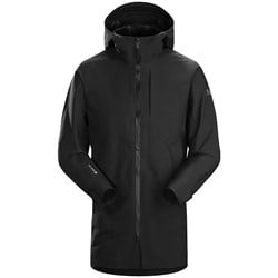 Arc'teryx Sawyer Jacket