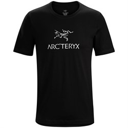 Arc'teryx Arc'word T-Shirt