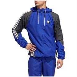 Adidas Insley Jacket