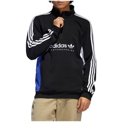 Adidas Apian Pull-Over
