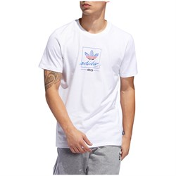 Adidas Grand T-Shirt