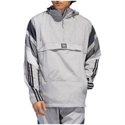 Adidas 3ST Track Jacket