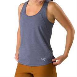 Arc'teryx Kadem Tank Top - Women's