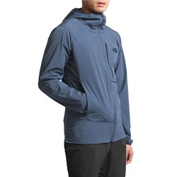 The North Face Dome Stretch Wind Jacket