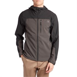 96ed3f947 Men's The North Face Windbreakers
