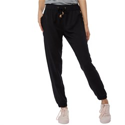 Tentree Colwood Pants - Women's