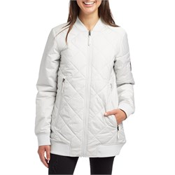 The North Face Jester Bomber Jacket - Women's
