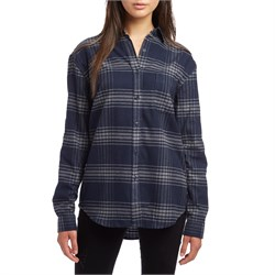 The North Face Boyfriend Shirt - Women's