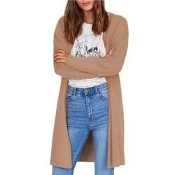 Amuse Society Santiago Sweater - Women's