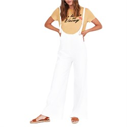 Amuse Society Betina Jumpsuit - Women's