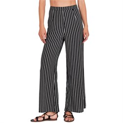 Amuse Society Avenida Pants - Women's