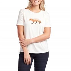 Burton Yeasayer T-Shirt - Women's