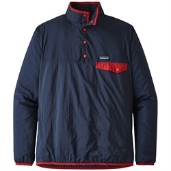 Patagonia Houdini Snap-T Pullover Jacket