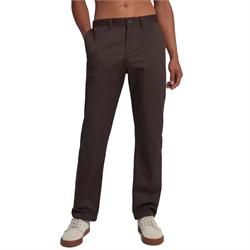 Nike SB Dry FTM Standard Chino Pants