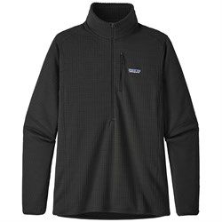Patagonia R1® Pullover