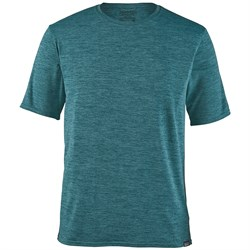 Patagonia Capilene® Cool Daily T-Shirt