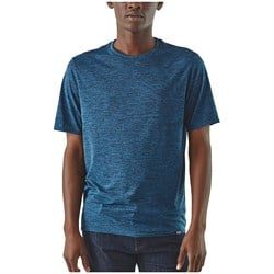 Patagonia Capilene® Cool Daily T-Shirt