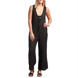 Amuse Society Hang On Jumpsuit - Women's