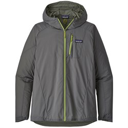 Patagonia Houdini Air Jacket