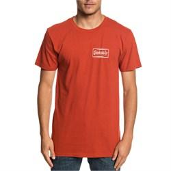 Quiksilver All Ay All Ay T-Shirt