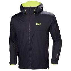 Helly Hansen Vanir Logr Jacket