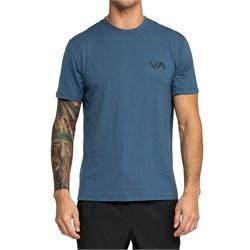 RVCA VA Vent Short-Sleeve T-Shirt