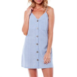 Rhythm Castaway Dress - Women's
