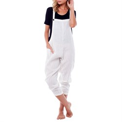 Rhythm Catalina Jumpsuit - Women's