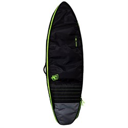 Creatures Of Leisure Shortboard Double Surfboard Bag 194 00
