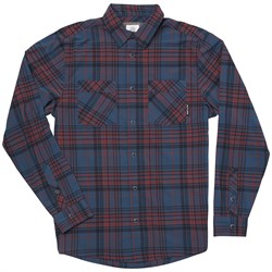 Flylow Royal Long-Sleeve Shirt