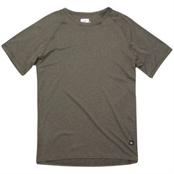 Flylow Nash T-Shirt
