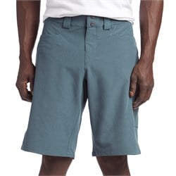 Flylow Cash Shorts