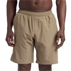 Flylow Hardcastle Shorts