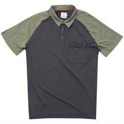 Flylow Lopez Polo Shirt