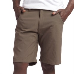 Flylow Hot Tub Shorts