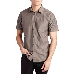 Flylow Phil A Short-Sleeve Shirt