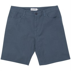 Flylow MacReady Shorts