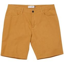 Flylow MacReady Shorts