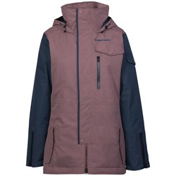 Armada Kana GORE-TEX Jacket - Women's