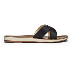 Olukai Ke'a Sandals - Women's