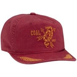 Coal The Magnum Hat