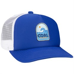 Coal The Echo Hat
